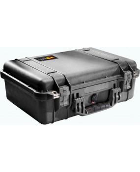 1500 Protector Case  Protector Cases shop.k-teg.com