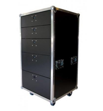 OC66125DA OC66125DA Drawercases shop.k-teg.com