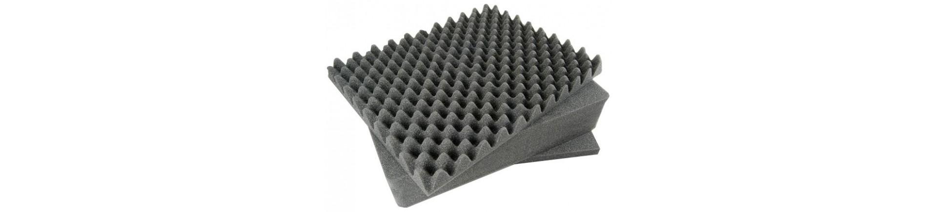 1485 Foam Set 014850-4000-000E Air Accessories shop.k-teg.com
