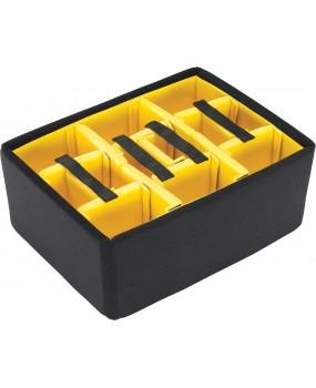 1557 divider set 015570-4060-000E Air Accessories shop.k-teg.com