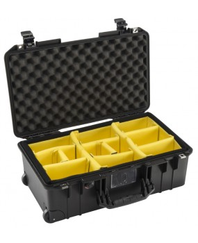 1535 divider set 015350-4060-000E Air Accessories shop.k-teg.com