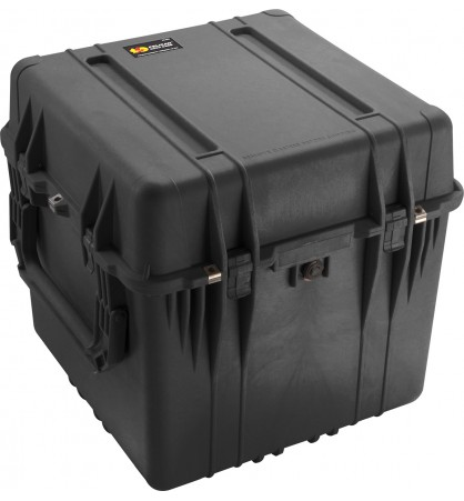 0350 Protector Case  Protector Cases shop.k-teg.com