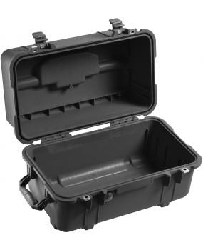 1460 Protector Case  Protector Cases shop.k-teg.com