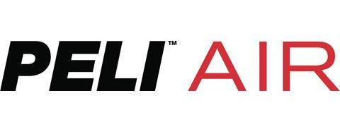 Peli™ Air Cases