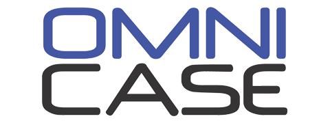 OmniCase