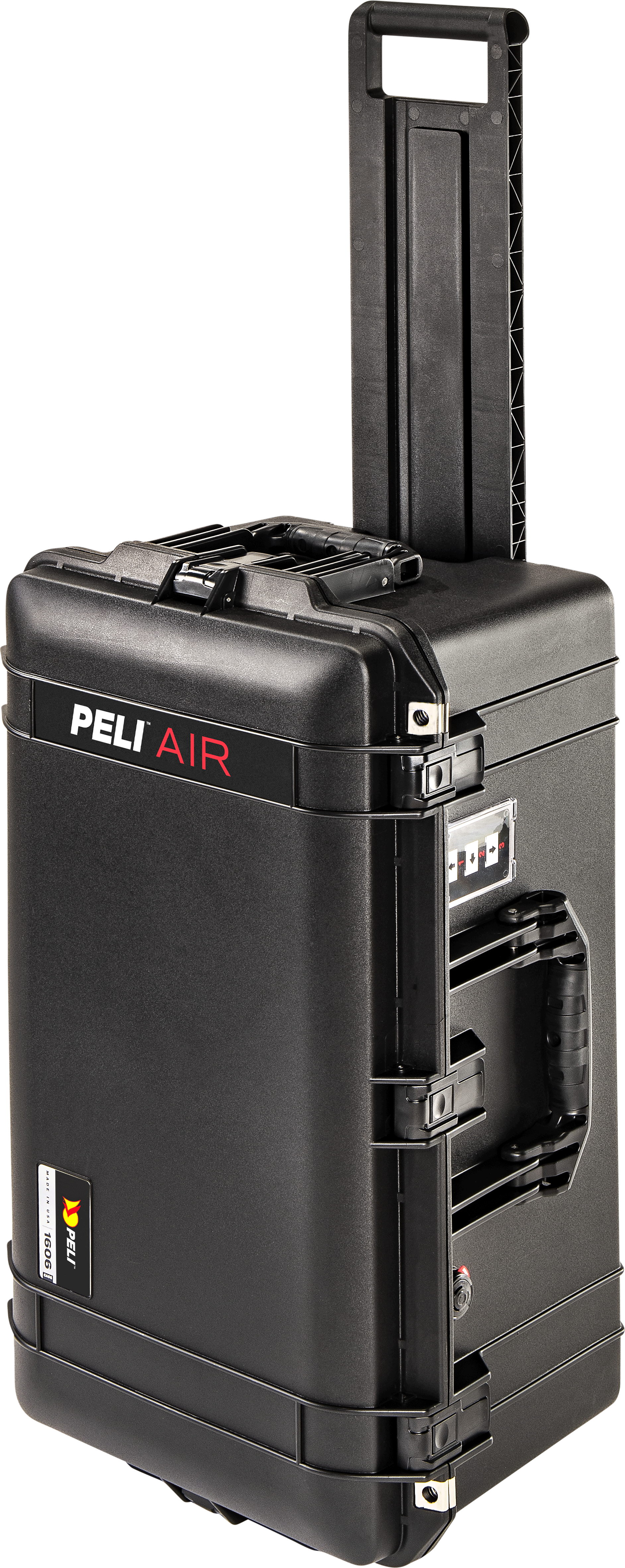peli-1606-air-case-09