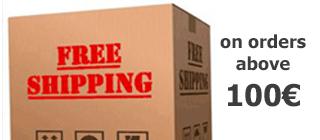 shiping3